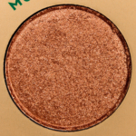 ColourPop Muze Pressed Powder Shadow