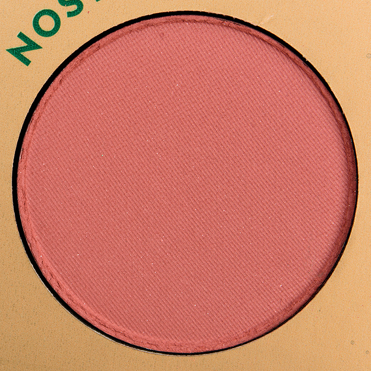 Colour Pop Nostalgia Pressed Powder Shadow
