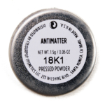 Colour Pop Antimatter Pressed Powder Shadow