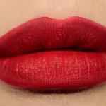 Colour Pop Besame Ultra Matte Liquid Lipstick
