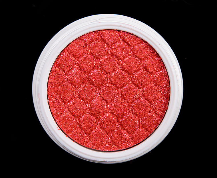 Colour Pop Blitzen Super Shock Shadow