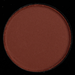 Colour Pop Cafecito Pressed Powder Shadow