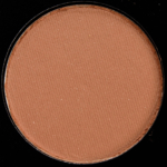 Colour Pop Caramelo Pressed Powder Shadow