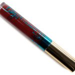 Colour Pop Chola Ultra Satin Liquid Lipstick