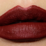 ColourPop Chola Ultra Satin Liquid Lipstick