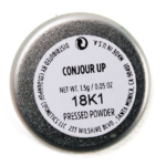 Colour Pop Conjure Up Pressed Powder Shadow