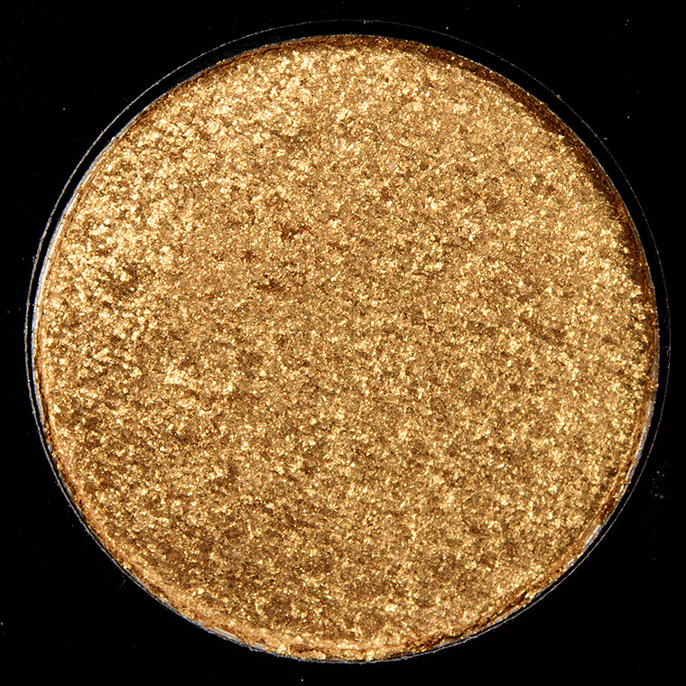Colour Pop Corona Pressed Powder Shadow