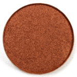 Colour Pop Crackle Pressed Powder Shadow