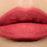 ColourPop Dulcet Ultra Matte Liquid Lipstick