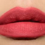 Colour Pop Dulcet Ultra Matte Liquid Lipstick
