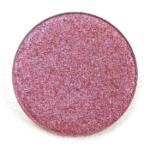 ColourPop Earthshine Pressed Powder Shadow