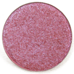 Colour Pop Earthshine Pressed Powder Shadow