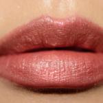 ColourPop Etoile Ultra Glossy Lip