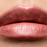 Colour Pop Etoile Ultra Glossy Lip