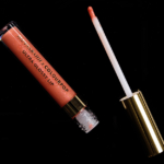 ColourPop Glass Lip Ultra Glossy Lip