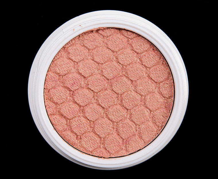 Colour Pop Glisten Super Shock Shadow