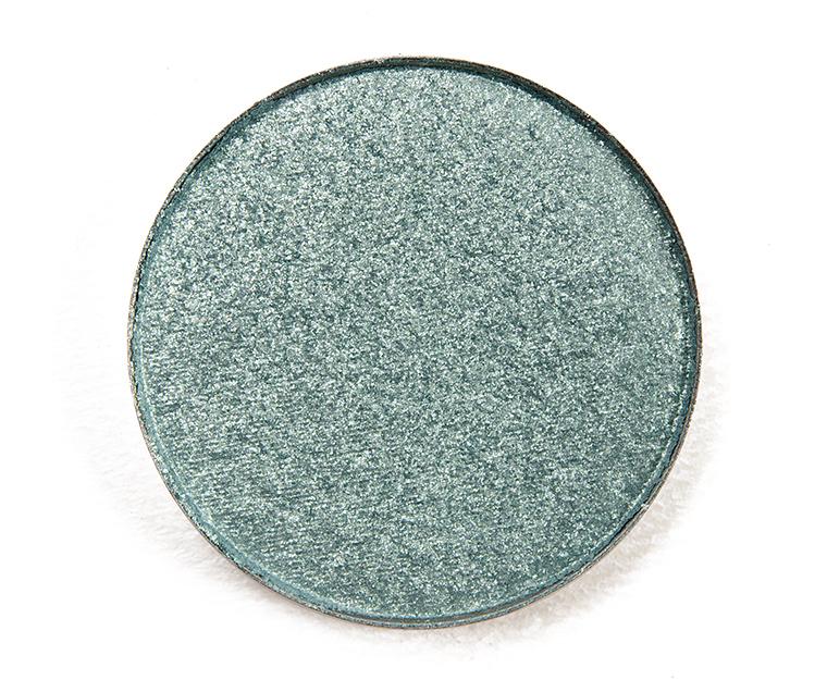Colour Pop Heavenly Pressed Powder Shadow