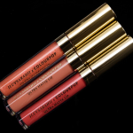 Colour Pop iluvsarahii 3 Lip Bundle