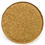 Colour Pop Karat Cake Pressed Powder Shadow