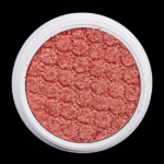 Colour Pop Light Up Super Shock Shadow