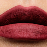 ColourPop Little Star Ultra Matte Liquid Lipstick