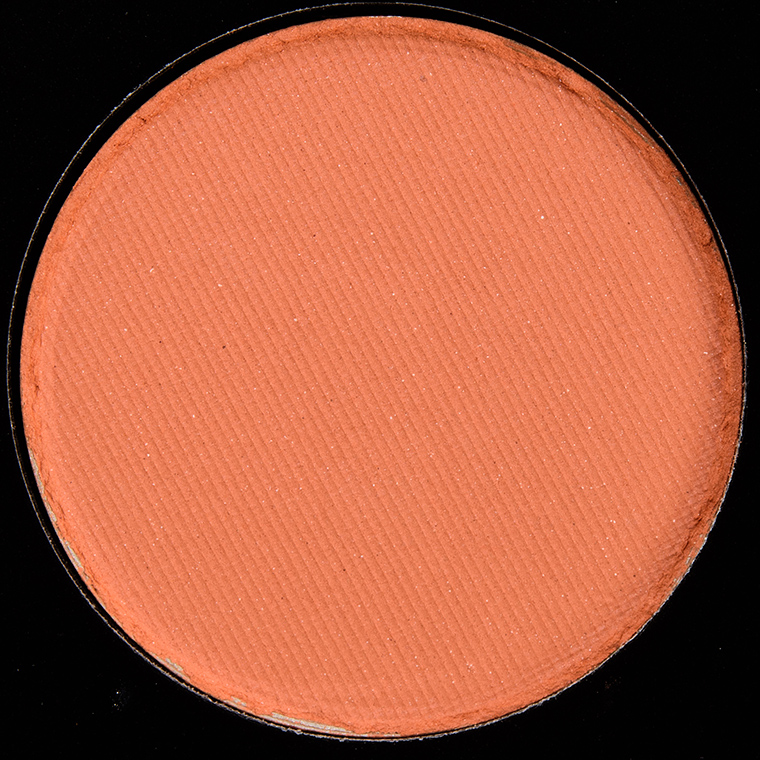 Colour Pop Lola Pressed Powder Shadow