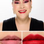 ColourPop Lucky Star Ultra Satin Liquid Lipstick