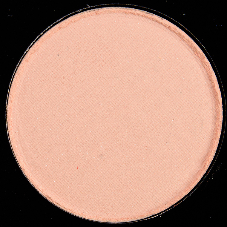 Colour Pop Luna Pressed Powder Shadow