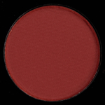ColourPop Malbec Pressed Powder Shadow