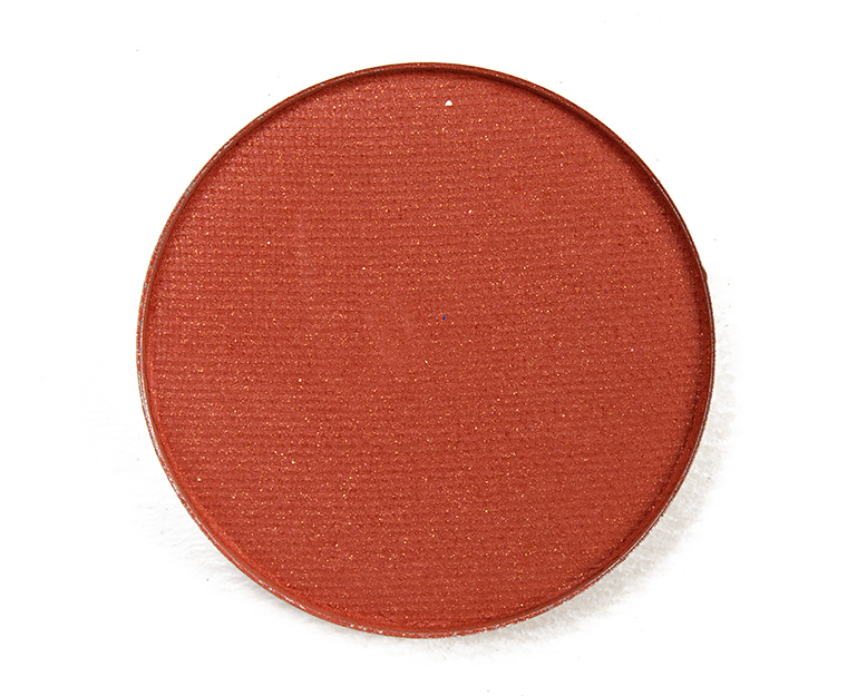 Colour Pop Martian Pressed Powder Shadow