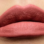 ColourPop Mija Ultra Satin Liquid Lipstick