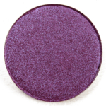 Colour Pop Neutrino Pressed Powder Shadow