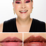 ColourPop Night Light Ultra Glossy Lip
