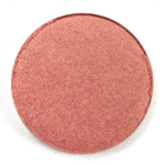 Colour Pop Over It Pressed Powder Shadow