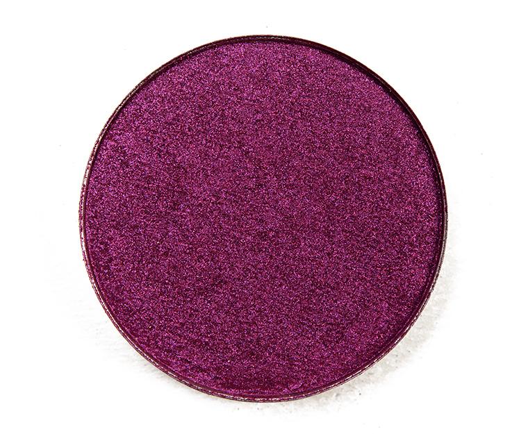 Colour Pop Paradiso Pressed Powder Shadow