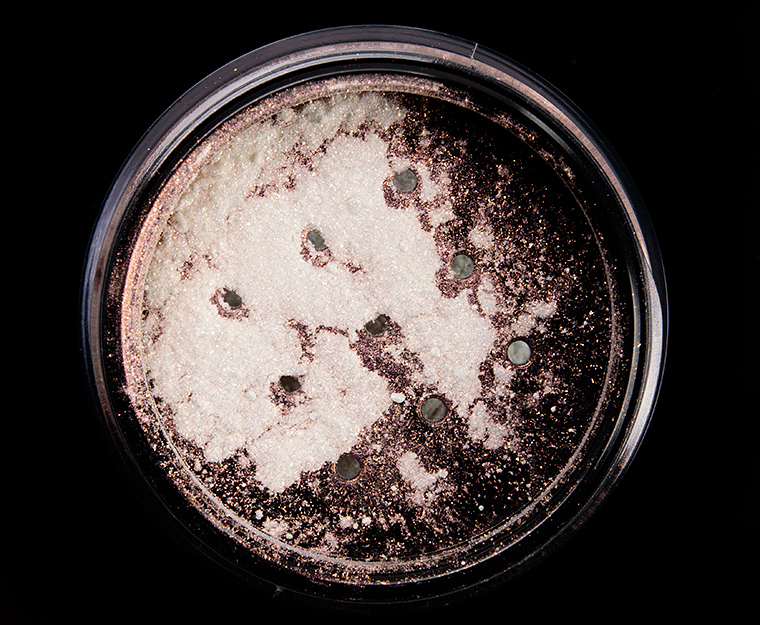 Colour Pop Princesa Luster Dust Loose Highlighter