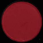 Colour Pop Sangria Pressed Powder Shadow