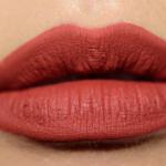 ColourPop Secreto Ultra Matte Liquid Lipstick