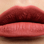 Colour Pop Secreto Ultra Matte Liquid Lipstick
