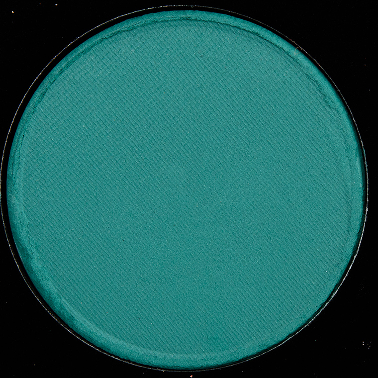 Colour Pop Sirena Pressed Powder Shadow