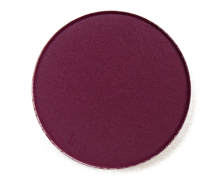 Colour Pop Sleeper Pressed Pigment