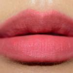 Colour Pop Soft Spot Ultra Blotted Liquid Lipstick