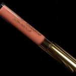 Colour Pop Sueno de Coco Ultra Matte Liquid Lipstick
