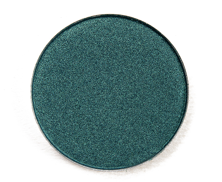 Colour Pop Superzoom Pressed Powder Shadow