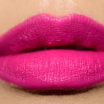 Colour Pop Sweetener Lux Lipstick