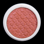 Colour Pop Vela Super Shock Shadow