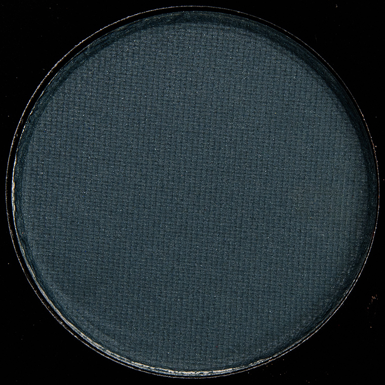 Colour Pop Vibra Pressed Powder Shadow