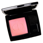 Dior Hologlam (601) Rouge Blush