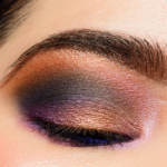 How to Create New Shades with Makeup You Already Own