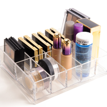 Temptalia\'s 5-Step Guide to Making Better Purchases